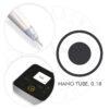 Pro 1 Nano Tube Modul (O,18) – 10pcs