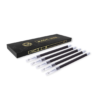 AcademyS Magic Liner black 4=5
