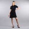AcademyS Dress Black