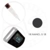 Basic 1R (0,18) Nano – 15pcs